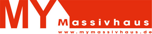 MyMassivhaus-Logo