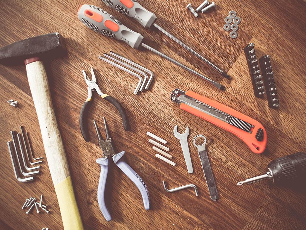 MYMWissenswertes - Die Qualität der handwerklichen Arbeit entscheidet