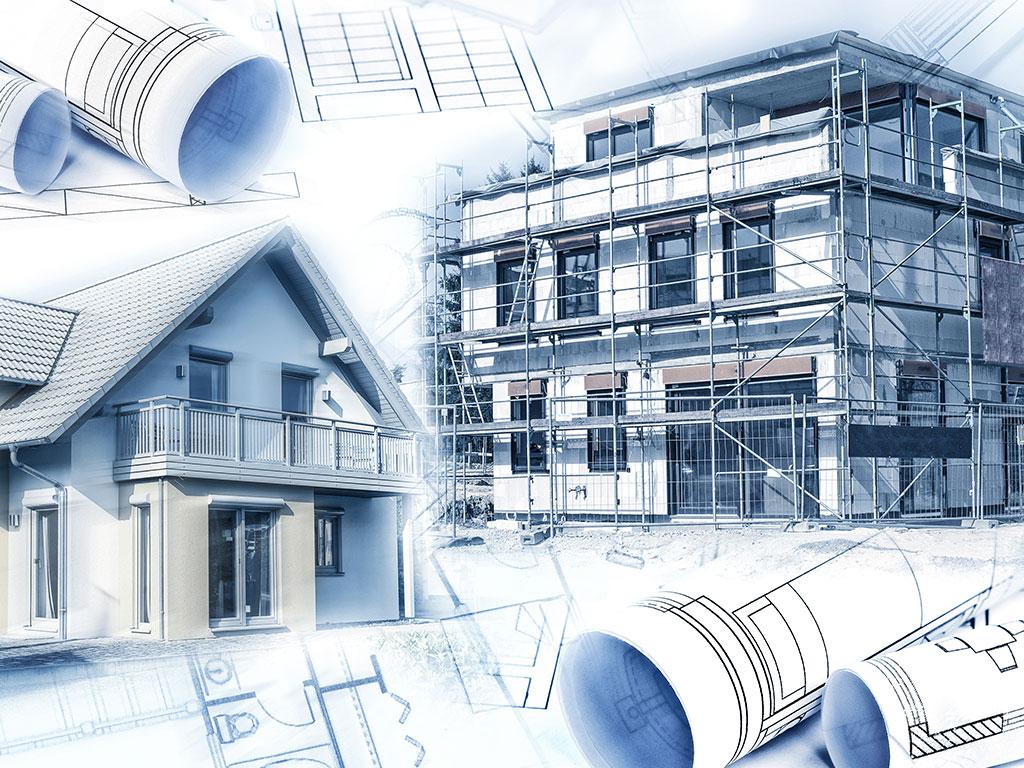 Planungstipps für Ihr individuelles Traumhaus