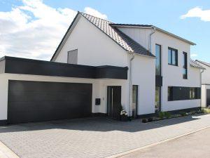 Haus-Heinichen1