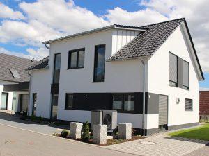 Haus-Heinichen2