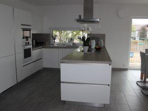 Haus Fröhlich 4