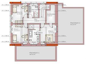Haus Heinichen 11