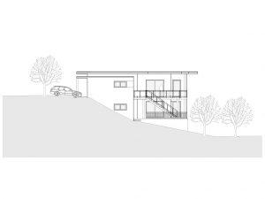 Haus Koch 3