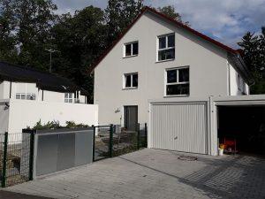 Haus LorenzZoth 0
