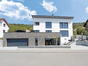 Haus Buhl 0