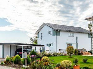 Haus Hentschel 17