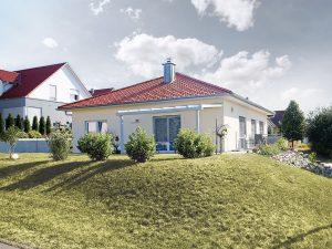 Haus Köpf 1