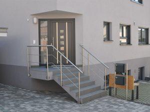 Haus Weinschenk 4