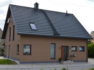 Haus Büddicker 10