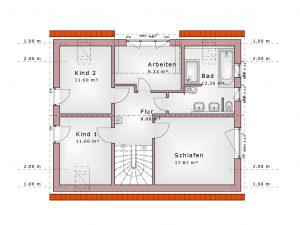Haus Büddicker 3