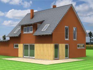 Haus Büddicker 4