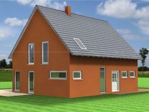 Haus Büddicker 5