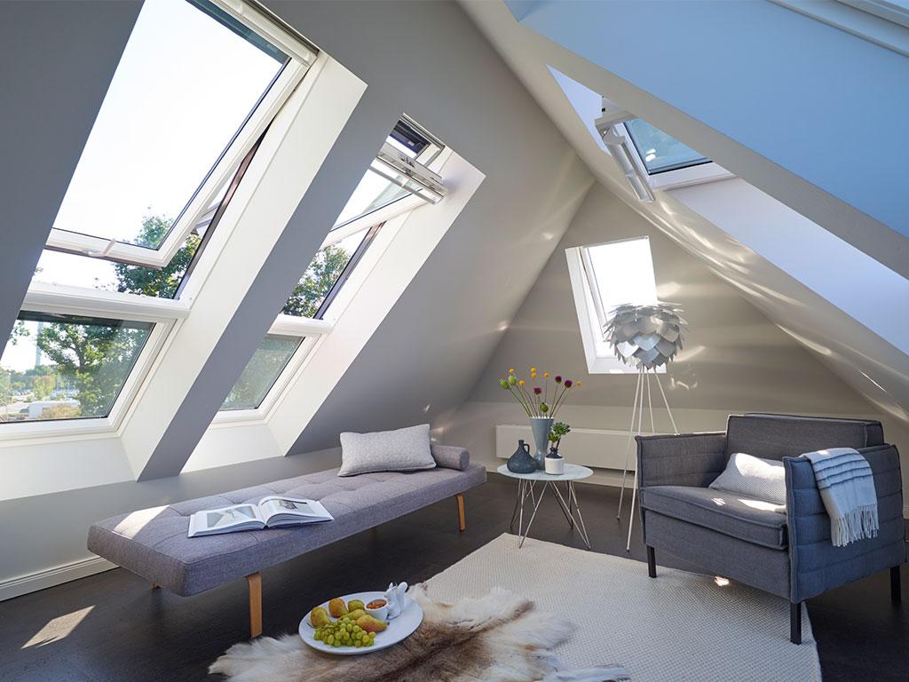 MYMWIssenswertes_Dachflaechenfenster