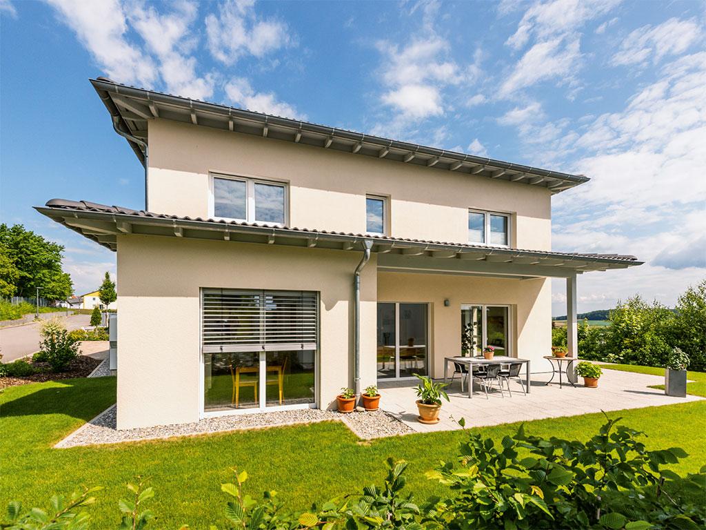 Tipps zur Terrassengestaltung