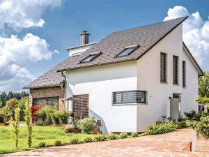 Haus-Grossmann_1