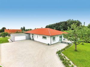 Haus-Seckler_1