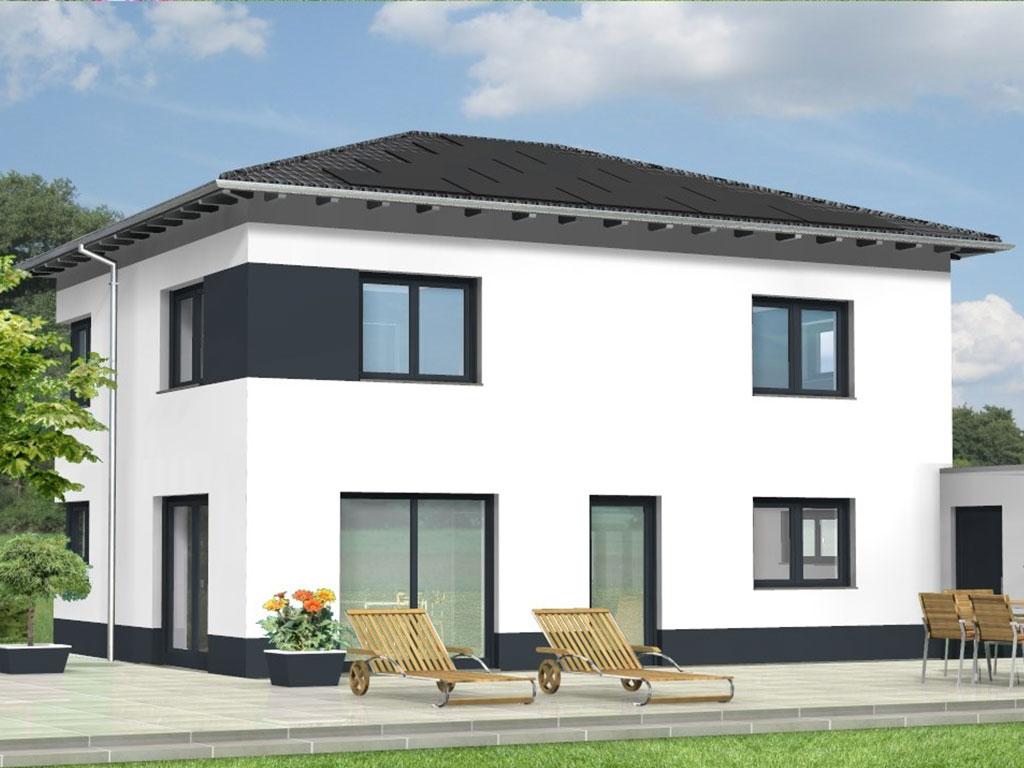 HausbesichtigungUttenweiler05092021