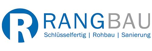 Rang Bau GmbH - Logo