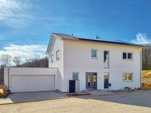 Haus Neuchel 1