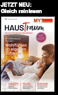 20190807_MYMassivhaus_Haust