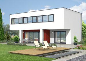 Bauhaus-140-Ansicht