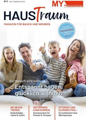 HausTraum-N3_Cover_kompr-(002)