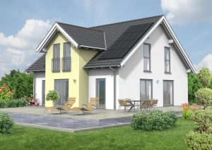 Klassisches-Haus-145-Ansicht