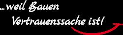 Slogan MYMassivhaus