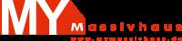 MYMassivhaus Logo